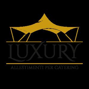 Logo Luxury Allestimenti