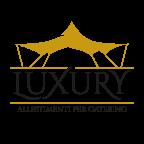 Luxury Allestimenti Logo